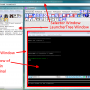 Proxy32 2020.08.24 screenshot
