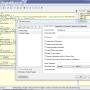 PureBasic 5.73 screenshot