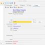 PWMinder Desktop 3.1.3.3.0 screenshot