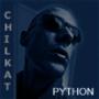 Python Encryption Library for Mac OS X 9.5.0.88 screenshot