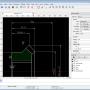 QCAD 3.26.0 screenshot
