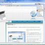 QtWeb Internet Browser 3.7.5 build 100 screenshot