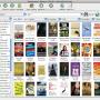 Readerware for Mac OS X 4.27 screenshot