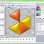 RealWorld Cursor Editor 2013.1 screenshot