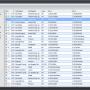 RebelBetting 6.26.2104.1511 screenshot