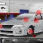 Rebuild A Car 2.0 screenshot