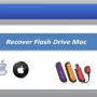 Recover Flash Drive Mac 1.0.0.25 screenshot