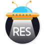 Reddit Enhancement Suite for Chrome 5.22.4 screenshot