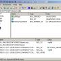 RegmagiK Registry Editor 32-bit 4.10.3 screenshot