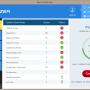 Remo Optimizer 2.0.0.115 screenshot