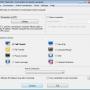 Remote Administrator Control Client Lite 5.0.7.1 screenshot