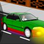Repair My Car 1.1 screenshot