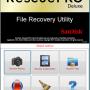 RescuePRO Deluxe for Windows 6.0.3.1 screenshot