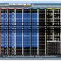 reViSiT 1.8.6 screenshot
