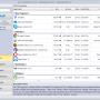 Revo Uninstaller Pro 4.4.5 screenshot