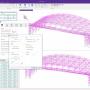 RISA-3D 18.0.5 screenshot