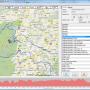 RouteConverter 2.30 screenshot