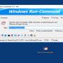 Run-Command 4.71 screenshot