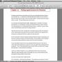 Safeguard PDF Document Security Viewer 2.5.81 screenshot