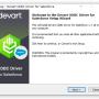 Devart ODBC Driver for Salesforce 1.8.1 screenshot