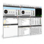 SAM Broadcaster Pro Mac Edition 2015.5 screenshot