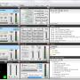 SAM DJ 2020.8.67449 screenshot