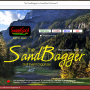 The SandBagger Golf Event Organizer 10.80.7.0 screenshot