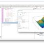Scilab 6.1.1 screenshot