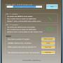 Screenshot Controller 3.1 screenshot