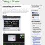 ScreenSteps for Mac OS X 4.4.3 B672 screenshot
