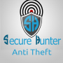 Secure Hunter Anti theft 1.001 screenshot
