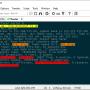 SecureCRT 8.7.3 screenshot