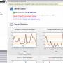 SecurityGateway 1.0 screenshot