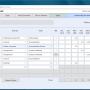 Senomix Timesheets 5.2.3 screenshot