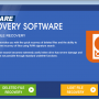 SFWare Deleted File Recovery 1.0.0 screenshot