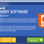 SFWare Partition Recovery Mac 1.0.0 screenshot