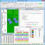 Shadow Analyzer 2.2.1.1.0 screenshot