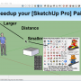 Sketchup Automation Tools 1.0 screenshot