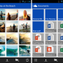 SkyDrive for Android 6.2.4 screenshot