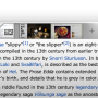 Sleipnir Portable 6.4.12.4000 screenshot