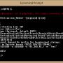 SMPPCli 1.3.5 screenshot