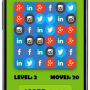 SocializeIt Game 0.1 screenshot