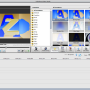 Soft4Boost Video Studio 5.4.3.479 screenshot