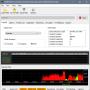 SoftPerfect Connection Emulator 1.8 screenshot