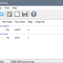 SoftPerfect RAM Disk 4.2 screenshot