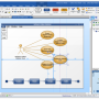 Software Ideas Modeler 12.86 screenshot