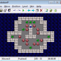 SokobanP 3.4 screenshot