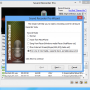 Sound Recorder Professional 1.24 screenshot
