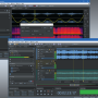 Soundop Audio Editor 1.8.5.7 screenshot