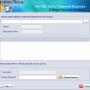 SQL Server Password Recovery 2 screenshot